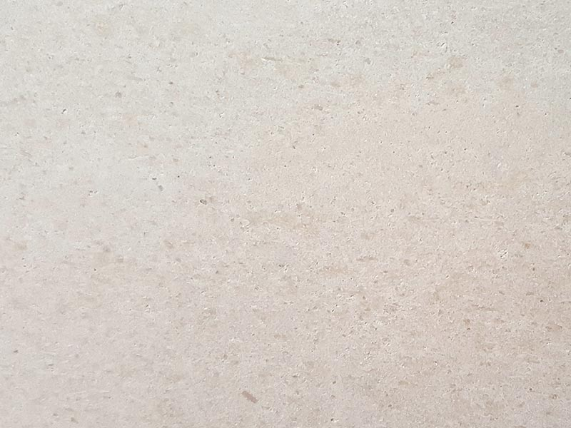 Polished Concrete Floor Swatch Dusty Floor Granite Seamless Texture