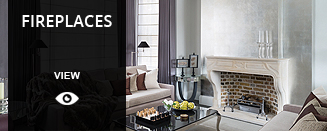 fireplaces-projects