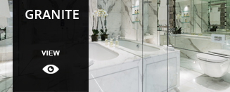Natural Granite Stone products