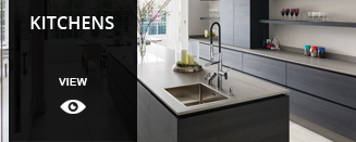 kitchens-projects